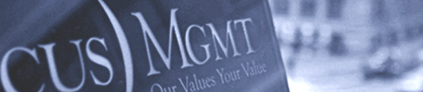 cropped-immagine-sito-1.png